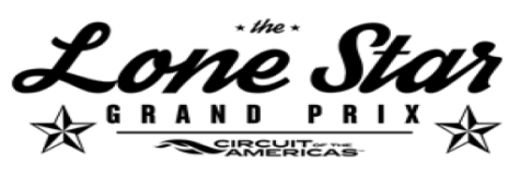 Lone Star Grand Prix
